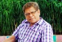 mohan joshi will play character of Natasmrat