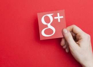 Google+ to shut down amid security concerns