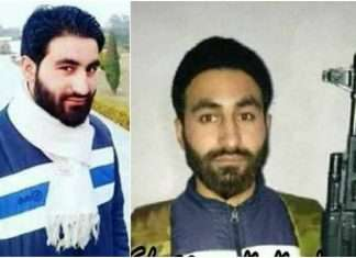 Top-Hizbul-Mujahideen-commander-Mannan-Wani-was-killed