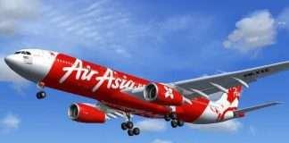 airasia mega sale offer