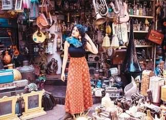 chor-bazaar-fashion-shoot