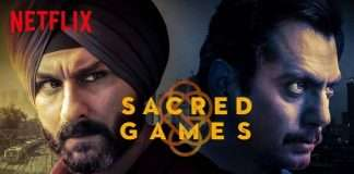 controversial-word-eliminated-from-web-series-sacred-games_730X365