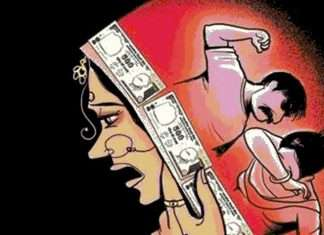 19 year old woman commits suicide in bhosri husband and in laws arrested for dowry harassment