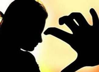 Penalties for sexual harassment on children under pocso act