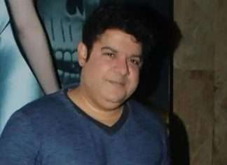 Sexual Harassment Allegations on Director Sajid Khan