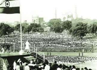 independence-day-speech-of-nehru