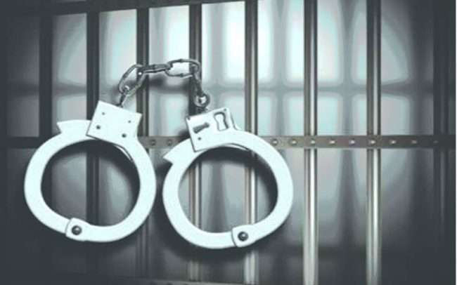 attackers finally jailed