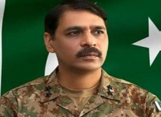 Pakistan gives threat to India of 10 surgical strike