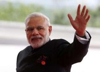 https://www.mymahanagar.com/desh-videsh/election-2019-pm-modi-cancel-all-his-foreign-toru-in-2019/54993/