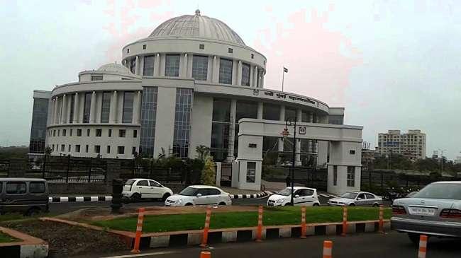 Navi Mumbai Munciple Corporation