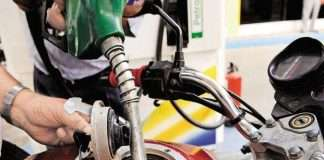 vehicle will get limited petrol and diesel nashik collector takes important decision amid