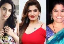 Cine And Television Artist Association making new committee aginst #MeToo accused peoples