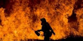Chemical company explosion in Badlapur