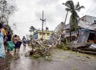 titli-cyclone-storm-orissa