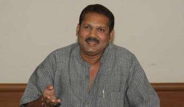 udayanraje-bhosale