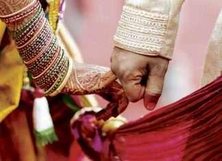 wedding-partnersip