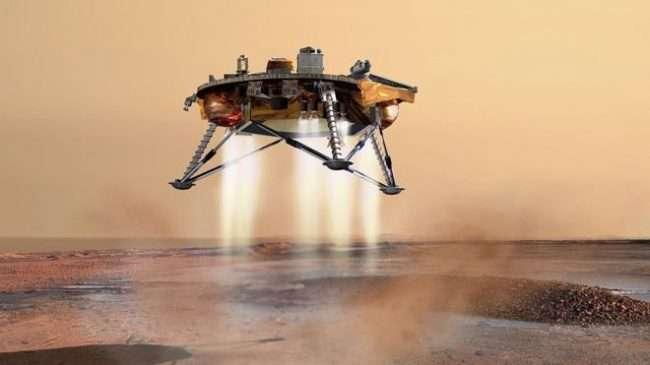 INSIGHT_LANDED_ON_MARS