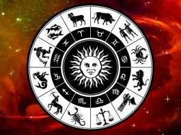 Daily Horoscope, Know your Horoscope