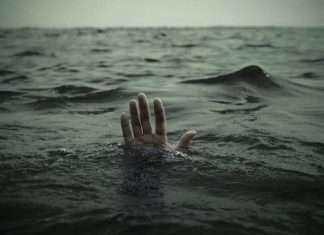 swimmer death in malvan sea