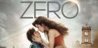 zero_movie