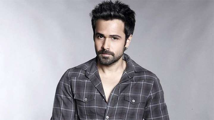 Emraan Hashmi New Movie Tigers
