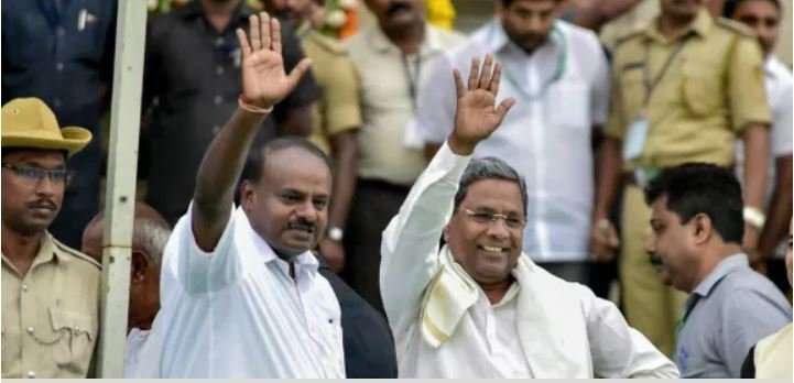 Karnataka By Elections