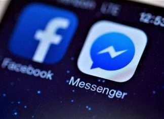 Facebook Messenger 'Unsend' feature coming soon