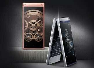 Samsung-Galaxy-W2019