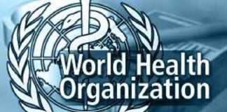 World+Health+Organization