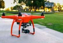 Best Drones For Beginners