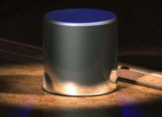 international_prototype_of_the_kilogram_1542186820