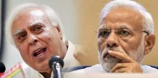 Your Nana-Nanis Collaborated With British: Congress Reply To PM's Jibe
