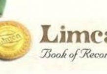 limka book of record