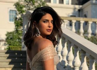 Priyanka chopra and nick Jones will marry in both indian and christian style