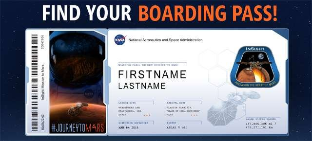 send-your-name-find-your-boarding-pass-long