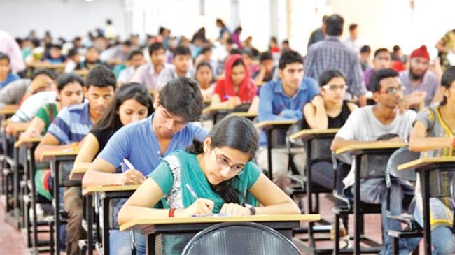 Maharashtra HSC Result 2021 Date likely to be delayed