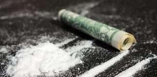 1 crore 16 lakh drugs seized at Taddev And nagpada in Mumbai