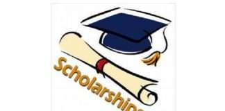 Extension till 31st December to apply online for scholarship