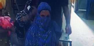 chandrapur baby stolen case