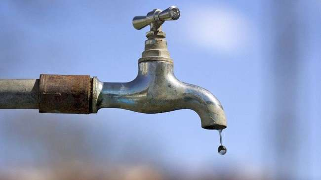 Important decision taken to solve water shortage issue in Mumbai