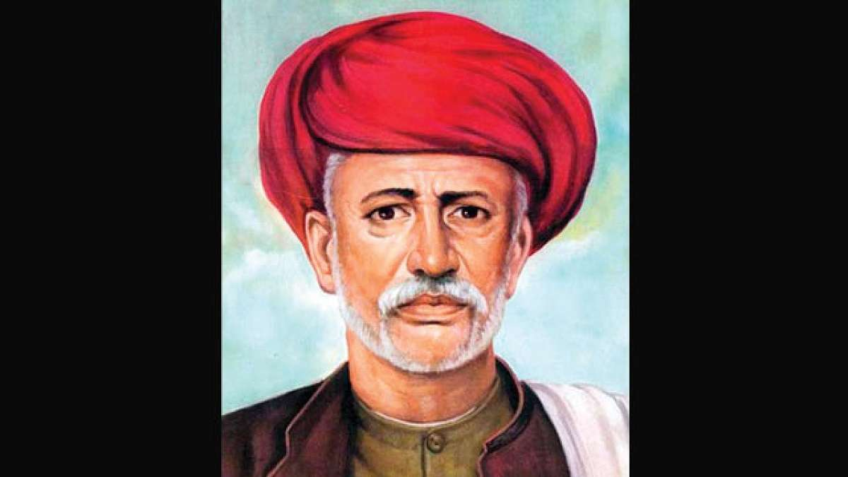Mali community asks to take strong action who post offensive content about mahatma phule