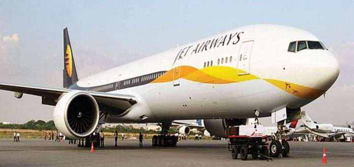 jet airways to stop free meal