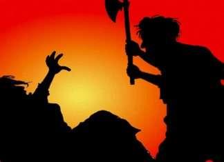 Honor killing at Haryana