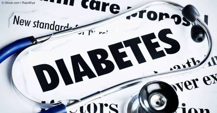 Apex hospital organise walkathon to remove misconception about diabetes