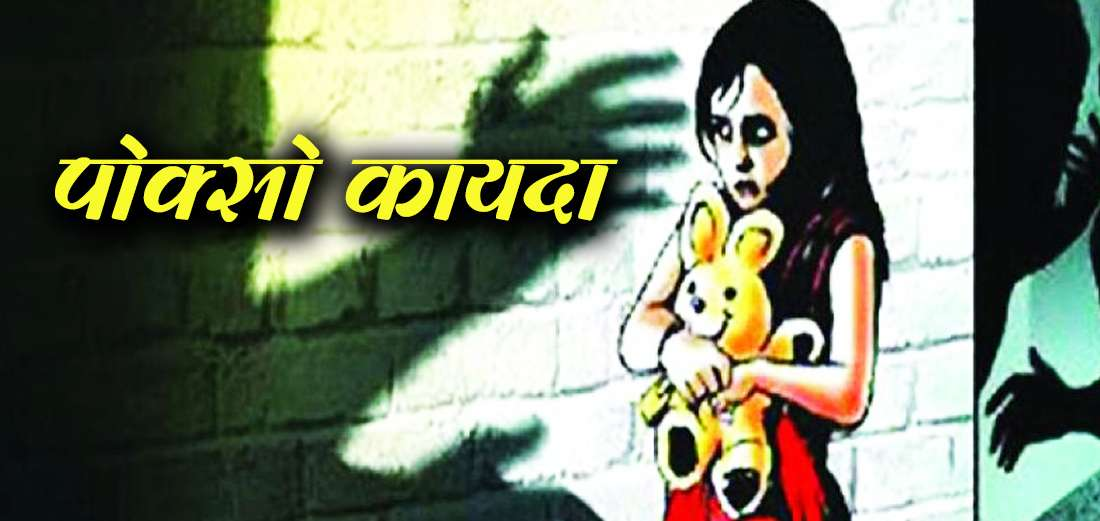 National Council For The Effective Implementation Of pocso act