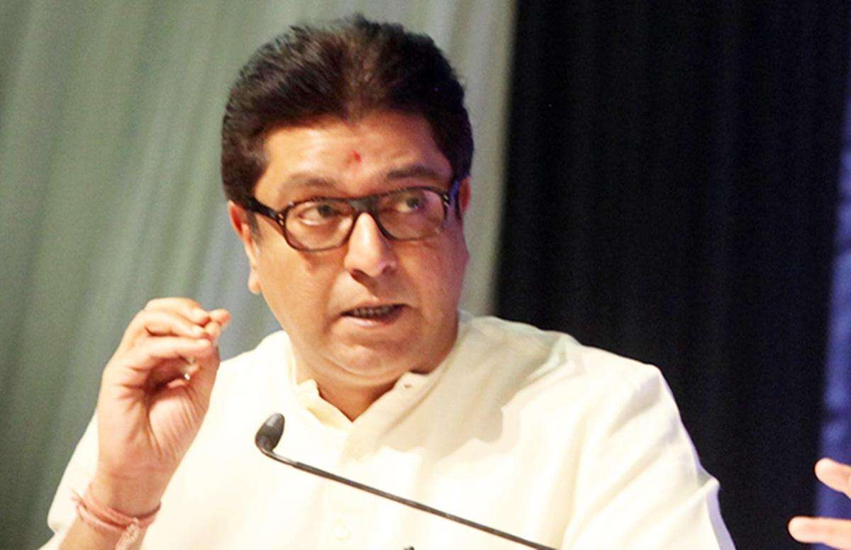 MNS-chief-Raj-Thackeray