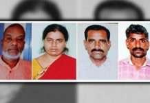 karnataka temple food poisoning case accused