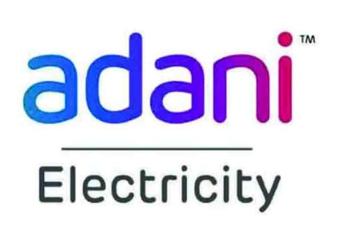 adani-electricity-mumbai-ltd-andheri-west-mumbai-electricity-supply-1jhugdv8vt