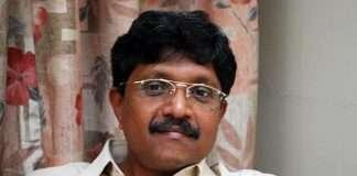 Anandraj Ambedkar says The possibility of riots in Bhima Koregao