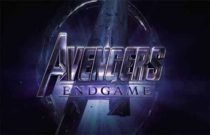 avengers 4 trailer is launch